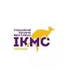 Kỳ thi toán quốc tế Kangaroo