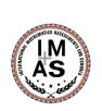 Kỳ thi đánh giá năng lực tư duy Toán học quốc tế