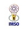 Kỳ thi Olympic Toán và Khoa học Quốc tế