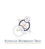 Kỳ thi toán học Úc