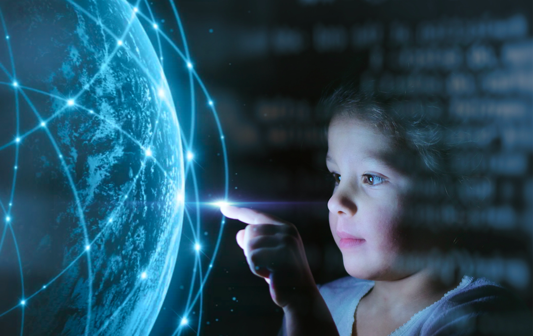 Toán thông minh 5.0 - giải pháp giúp trẻ sẵn sàng tương lai